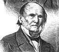 Adolph Diesterweg 1862 (IZ 38-193 H Scherenberg).JPG