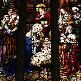 Adoration of the magi st.michael toronto.jpg