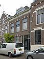 Adriaan van Bleijenburgstraat 48 Dordrecht.jpg