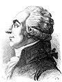AduC 050 (Klootz (A., 1755-1794).JPG