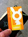 Adult Rabbit card.jpg