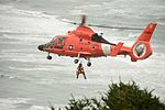 Advanced Helicopter Rescue School (30621520494).jpg