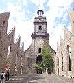Aegidienkirche - panoramio.jpg