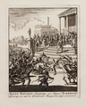 Aelius Sejanus Death etching.png