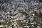 Aerial Photo Of Sanandaj 13960613 10.jpg