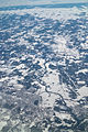 Aerial Photography (Finland) (6836754252).jpg