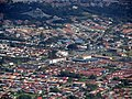Aerial View Of Lido, Kota Kinabalu - Sabah, Malaysia.jpg