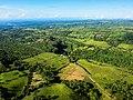 Aerial View of Panama Farmland.jpg