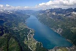 Aerial image of the Walensee.jpg