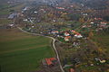 Aerial photo of Gothenburg 2013-10-27 012.jpg