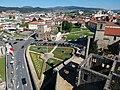 Aerial photograph of Barcelos (7).jpg
