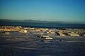 Aerial view of Keflavík, 2009-02-01.jpg