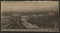 Aerial view of Midway, CNE (HS85-10-21460).jpg