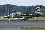 Aero L-39C Albatros, Breitling Apache Jet Team JP6875340.jpg