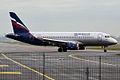 Aeroflot, RA-89026, Sukhoi Superjet 100-95B (16455468632).jpg