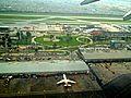 Aeropuerto el Dorado (desde el cielo).JPG