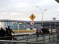 Aeropuerto el dorado 52.jpg