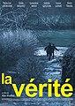 Affiche 151 La vérité Fr.jpg