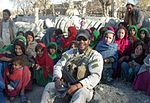 Afghan, U.S. Troops Deliver Aid to Villagers DVIDS70310.jpg