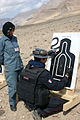 Afghan Female Police Check Shot Group (5037938875).jpg