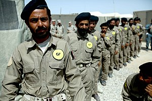 Afghan led meeting pushes for Afghan Local Police in Nawa 110404-M-RC758-151.jpg