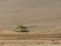 Afghanistan (37557183).jpg