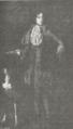 Afonso de Vasconcelos Sousa Cunha Câmara Faro e Veiga, 5.º Conde da Calheta.png