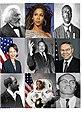 AfricanAmericans3.jpg
