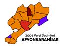Afyon2004Yerel.png