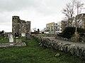 Aghadoe, Killarney, Co. Kerry - geograph.org.uk - 344669.jpg