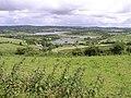 Aghaherrisk townland - geograph.org.uk - 487478.jpg