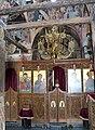 Agias Triados iconostasis.jpg
