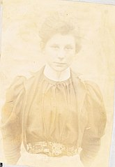 Agnes Mills of Berriew. Charged with larceny at Aberystwyth.