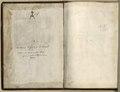 Agnese Portolan Atlas (IA AgnesePortolanAtlasLOC1544).pdf