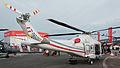 AgustaWestland AW169 PAS 2013 02.jpg