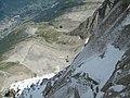 Aiguille du Midi cableway 04.JPG