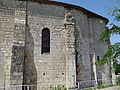 Aiguillon - Église Saint-Côme -4.JPG
