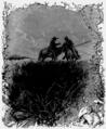 Aimard - Le Grand Chef des Aucas, 1889, illust 42.png
