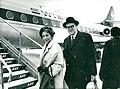 Aina and Tage Erlander 1966b.jpg