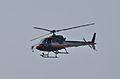 Air+ AS350 F-GHPH 25sep14 LFBO.jpg
