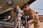Air Cav. partners with Iraqi strike team for air assault training DVIDS251972.jpg
