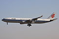 Air China A340-300(B-2385) (4215100969).jpg