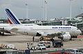 Air France Airbus A319-111; F-GRHH@CDG;13.07.2011 608cg (5940016764).jpg