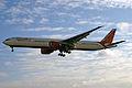 Air India 777 (3645885461).jpg