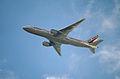 Air India B777 (3485895857).jpg