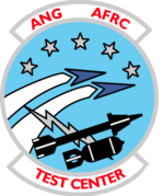 Air National Guard Air Force Reserve Test Ctr - Emblem.png