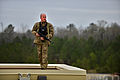 Air National Guard emergency managers train at Global Dragon 150313-Z-SV144-044.jpg
