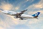 Air New Zealand 747-01+ (214569353).jpg