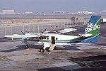 Air Pacific Twin Otter Silagi-1.jpg