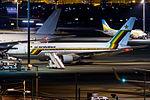 Air Zimbabwe B767-2N0-ER Z-WPE at spot V2 (8923447579).jpg